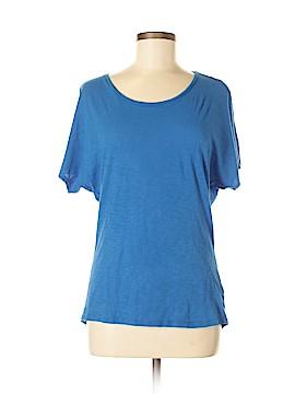 Stateside Short Sleeve T-Shirt Size S