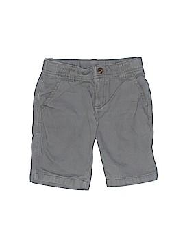 Crazy 8 Shorts Size 5T
