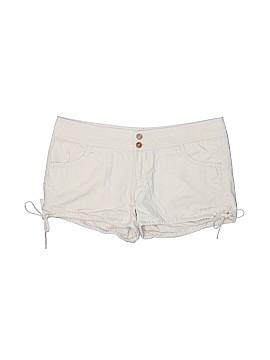 O'Neill Shorts Size 7