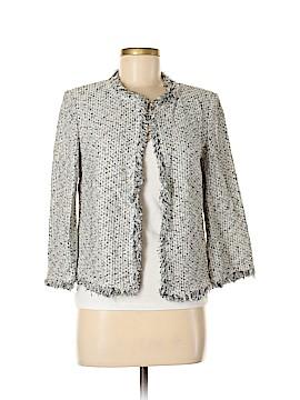 St. John Collection Blazer Size 8