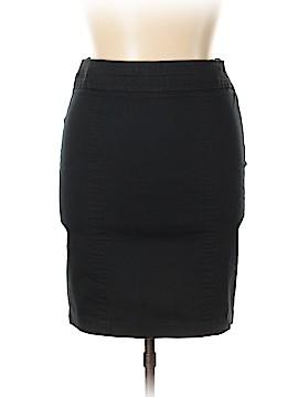 Kenar Casual Skirt Size 12