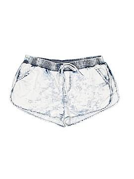 Mossimo Denim Shorts Size L
