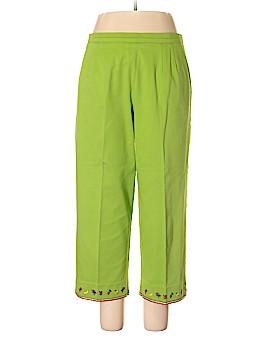 Sharon Young Dress Pants Size 14