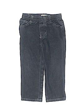 Kids Headquarters Jeans Size 2T