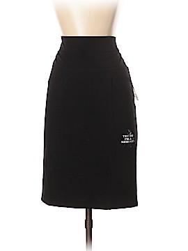 Memoir Casual Skirt Size 3