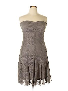 Newport News Cocktail Dress Size 12