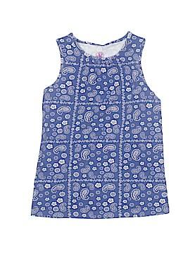 JK Kids Dress Size 3T