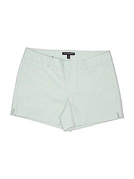 Banana Republic Factory Store Shorts Size 2