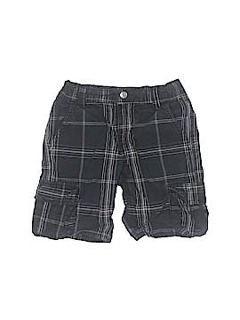 VF Jeanswear Cargo Shorts Size 5