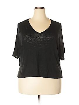 Zara Short Sleeve T-Shirt Size XL