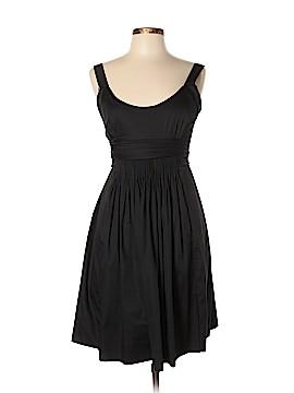 Elie Tahari Cocktail Dress Size 10