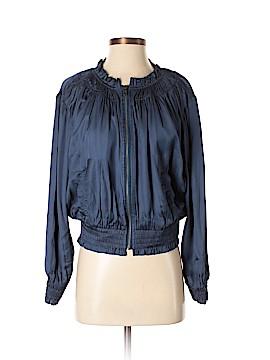 Love Sam Jacket Size S