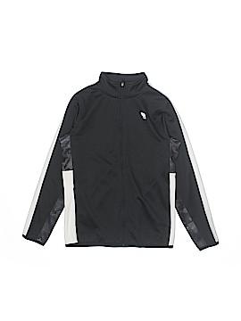 OshKosh B'gosh Track Jacket Size 10