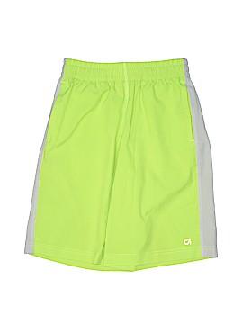 Gap Kids Outlet Athletic Shorts Size 10 - 11