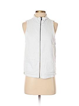Mod-O-Doc Vest Size S