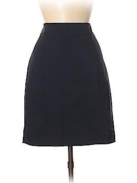 H&M Women Casual Skirt Size 12