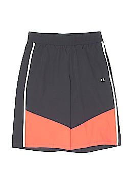 Gap Fit Athletic Shorts Size 10 - 11