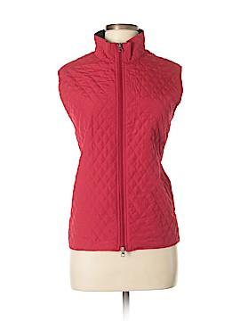 Pebble Beach Vest Size XL