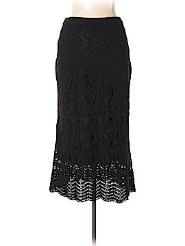 Dialogue Casual Skirt Size M