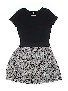 Esprit Dress Size 160 (CM)