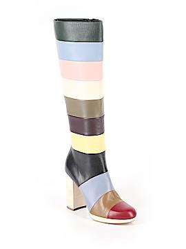 Valentino Garavani Boots Size 36 (EU)