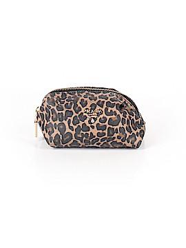 Prada Makeup Bag One Size