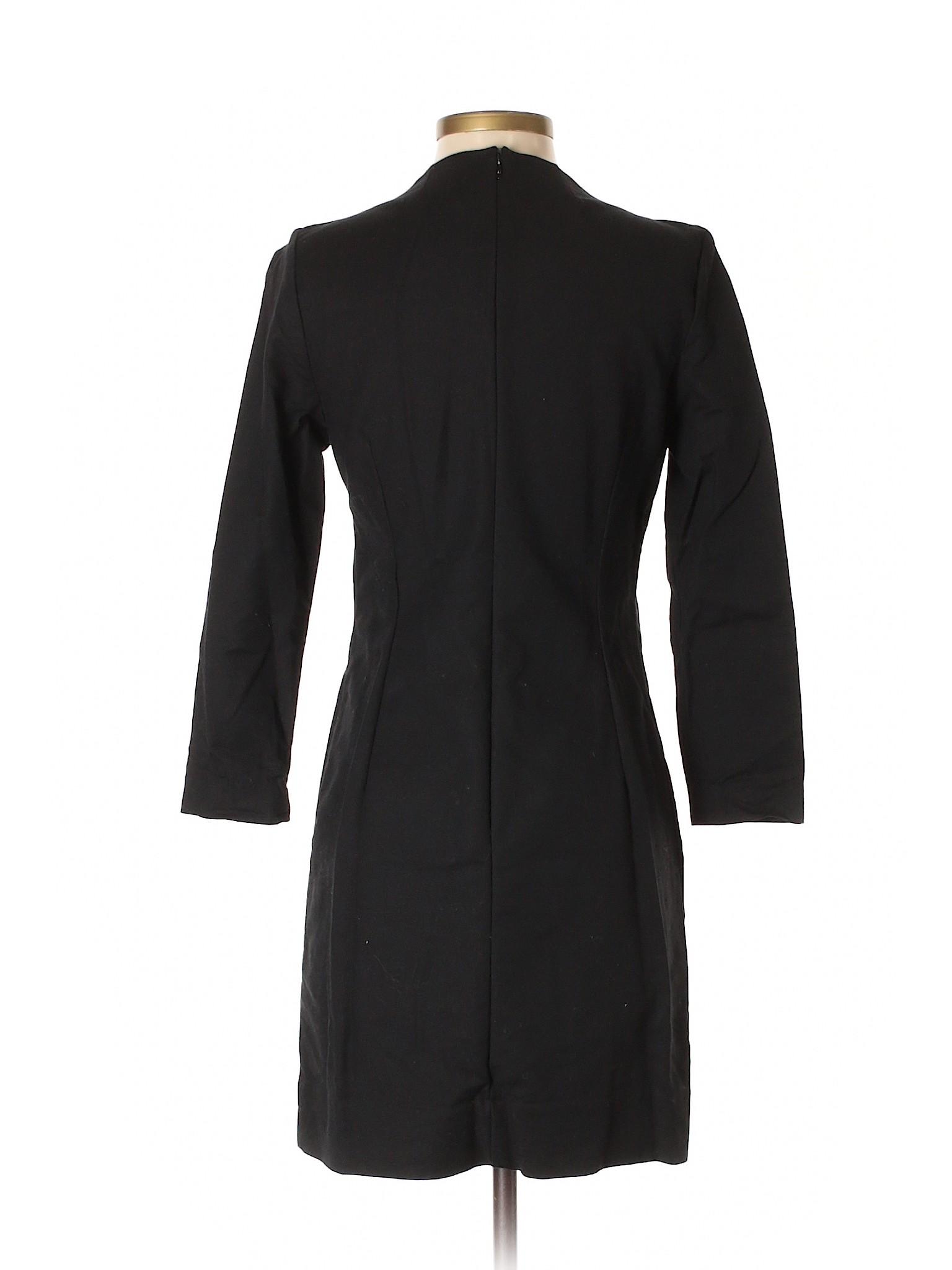 Gap Casual Gap Casual Boutique Dress Boutique winter winter Dress YpRCxqwFR