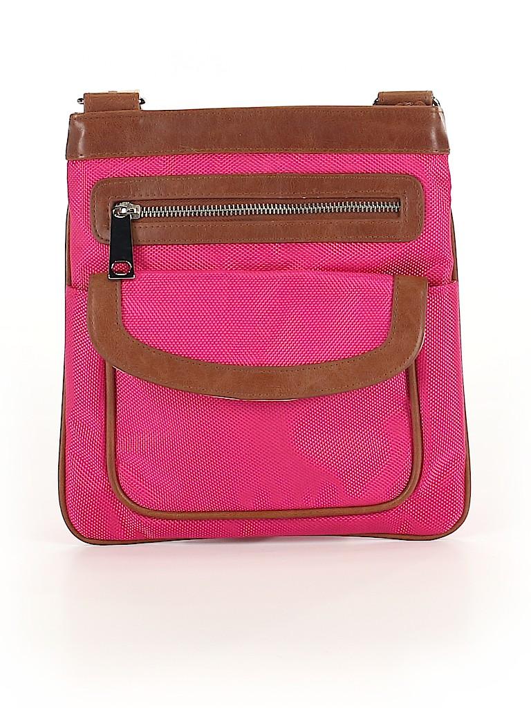 Pin It Tianni Handbags Women Crossbody Bag One Size