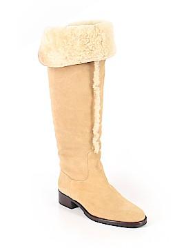 H Hilfiger Boots Size 6 1/2