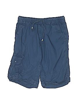 Gap Kids Outlet Cargo Shorts Size 10 - 11
