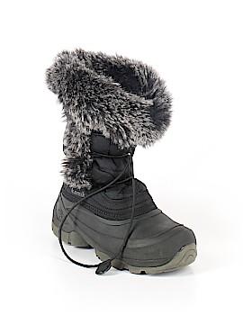 Kamik Boots Size 3