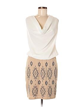 Myan Casual Dress Size 1