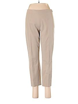 Elie Tahari for 5F Bergdorf Goodman Dress Pants Size 6