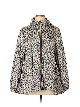 Hawke & Co. Jacket Size M