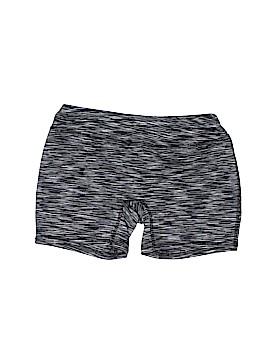 GAIAM Athletic Shorts Size XL