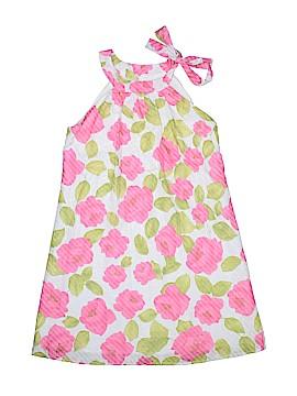 Florence Eiseman Dress Size 8