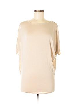 Yahada Short Sleeve Top Size S