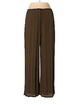 Babette Dress Pants Size 12