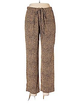 Lumiere Casual Pants Size L