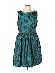 Ivy & Blu Cocktail Dress
