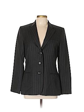 Chaps Wool Blazer Size 10