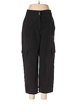BCBGeneration Cargo Pants Size 6