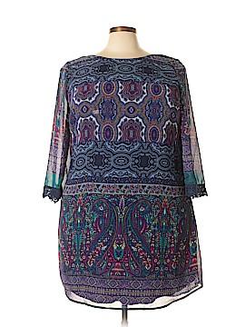Speechless Casual Dress Size 2X (Plus)