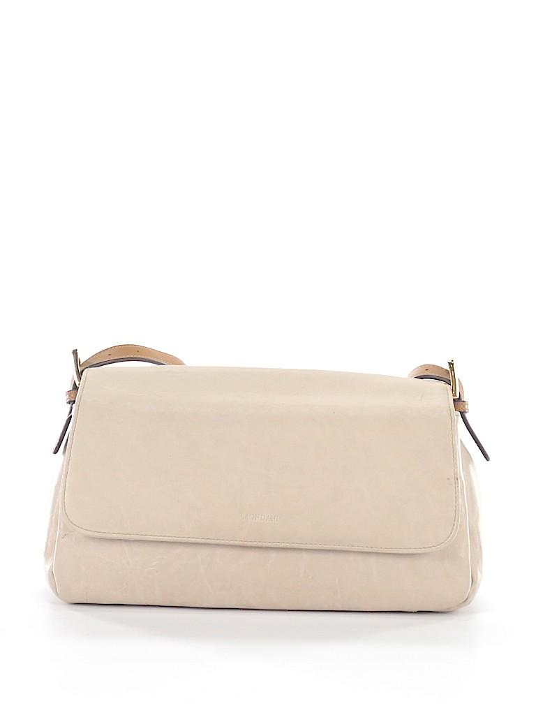 Pin It Mondani New York Women Shoulder Bag One Size