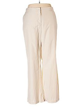 J.jill Dress Pants Size 14
