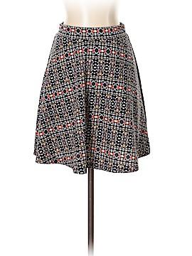 H&M Denim Skirt Size XS