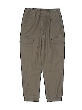 Uniqlo Cargo Pants Size 7 - 8