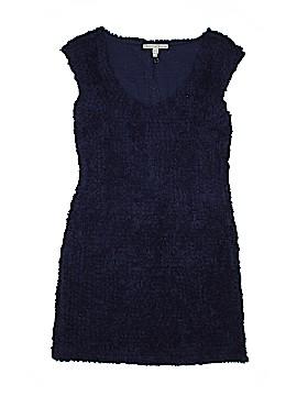 Twenty One Casual Dress Size 6