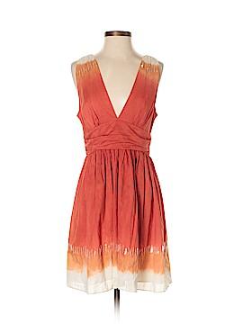 Manoush Casual Dress Size 40 (EU)