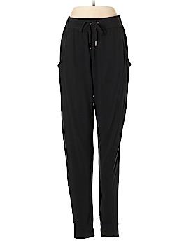 Zobha Sweatpants Size M